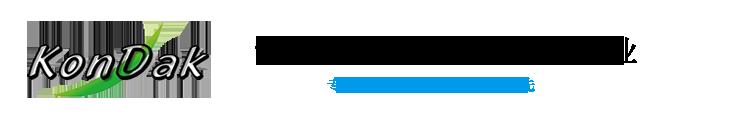常州康达医疗康复设备有限公司专业生产销售康复器材,康复设备,手动直立床,语言无障碍训练器,认识障碍训练仪,腰椎牵引床,社区康复器材,电动直立床,康复评定,pt训练床,社区康复器材,减重步态训练器,等优质产品