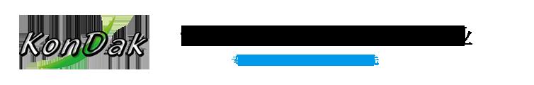 常州康达医疗康复设备有限公司专业生产销售多感官,多感官训练室,多感官综合训练室,多感官统合训练室等康复器材优质产品